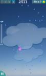 Rain Drop Adventures screenshot 3/5