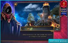 Demon Hunter Full general screenshot 6/6