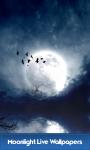 Moonlight Live Wallpapers Best screenshot 1/6