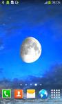 Moonlight Live Wallpapers Best screenshot 2/6