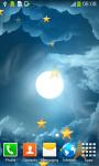 Moonlight Live Wallpapers Best screenshot 5/6