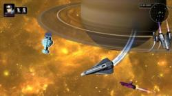 Plancon Space Conflict private screenshot 6/6