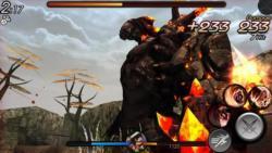 The World II Hunting BOSS master screenshot 6/6