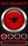 Ant-Mosquito screenshot 1/3