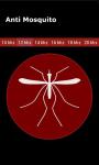 Ant-Mosquito screenshot 2/3