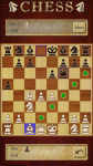 Scacchi Chess great screenshot 2/6