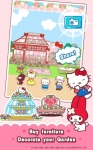 Hello Kitty Orchard existing screenshot 2/6