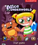 Alice in the Underworld Demo screenshot 1/1