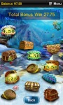 Mermaids Millions - Mobile Slot Game screenshot 2/2