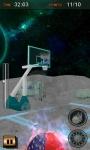 Basketball JAM 2 Shooting FREE screenshot 1/6