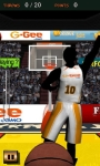 Basketball JAM 2 Shooting FREE screenshot 2/6