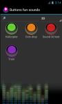 buttons fun sounds screenshot 2/5