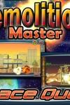 Demolition Master screenshot 1/1