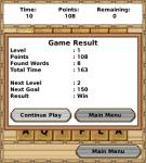 WordMaster English Edition FREE screenshot 4/6