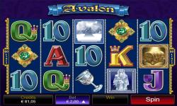 Lucky247 Java Edition screenshot 1/6