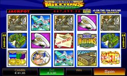Lucky247 Java Edition screenshot 3/6