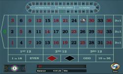 Lucky247 Java Edition screenshot 5/6