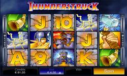 Lucky247 Java Edition screenshot 6/6