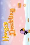 Hungry Duckling Gold screenshot 1/5