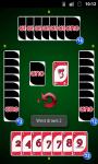UNO Card Game HD screenshot 1/6