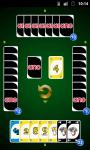 UNO Card Game HD screenshot 4/6