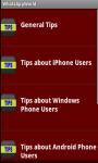 WhatsApp_Tips screenshot 3/3