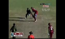 Pak World TV HD Online screenshot 1/3