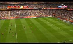 Pak World TV HD Online screenshot 2/3