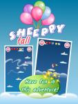 Sheeppy Fall screenshot 1/6