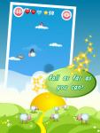Sheeppy Fall screenshot 6/6
