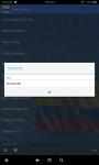 Ecuador Radio Stations screenshot 3/3