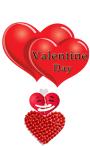 Valentine Day screenshot 1/1
