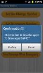 Mobile Tracker Free screenshot 4/5