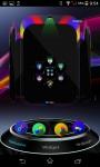 Color-Full Next Launcher 3D Theme screenshot 2/3