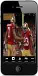 San Francisco 49ers Facts screenshot 1/4