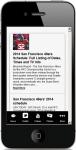 San Francisco 49ers Facts screenshot 2/4