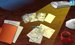 Find Criminal screenshot 1/4