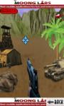 Death Shooter – Free screenshot 2/6