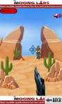 Death Shooter – Free screenshot 4/6