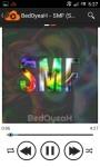 SoundCloud Music Download screenshot 1/1