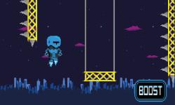 Hero Training screenshot 2/4