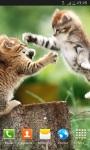 Animals HD Wallpapers Wallscart screenshot 3/6