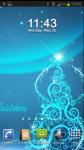 Christmas Wallpaper v1 screenshot 1/6