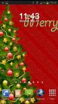 Christmas Wallpaper v1 screenshot 3/6