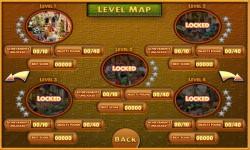 Free Hidden Object Games - My Way screenshot 2/4