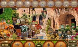 Free Hidden Object Games - My Way screenshot 3/4
