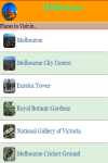 Melbourne screenshot 3/4
