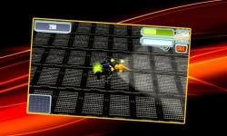 Dino Shooter screenshot 2/3
