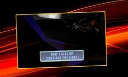 Dino Shooter screenshot 3/3