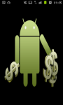 How To Make More Money From Android screenshot 1/6